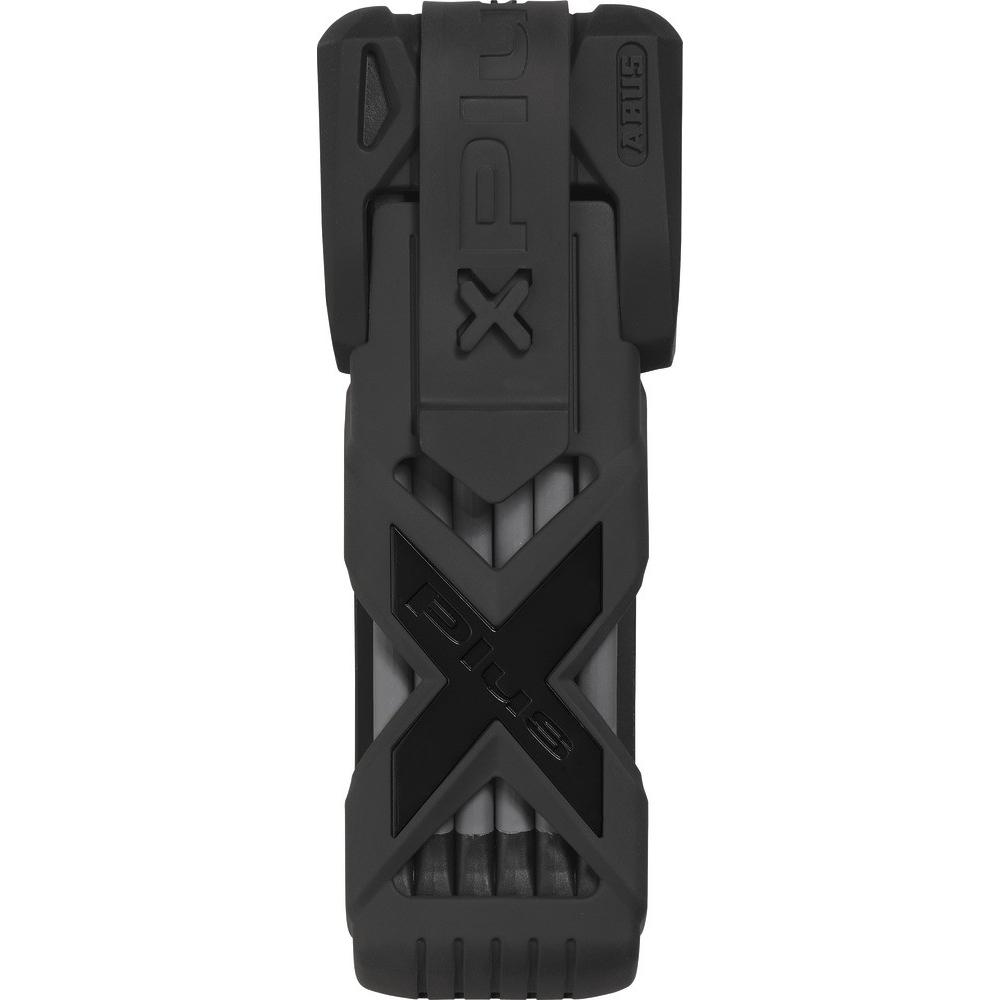 ABUS Bordo GRANIT X-Plus 6500 85 cm
