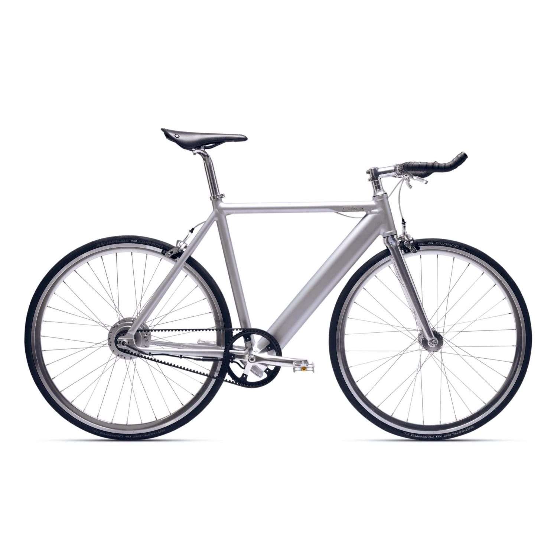 COBOC Soho F1 elcykel