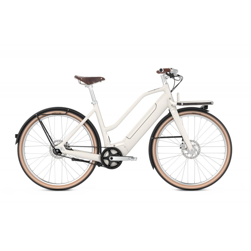 Schindelhauer Hannah e-bike