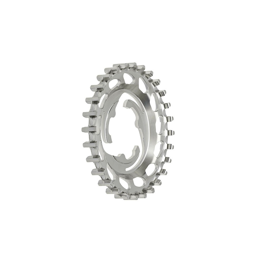 Gates CDX rear sprocket Shimano DI2