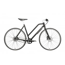 NYC Lady 11 Speed Electronic