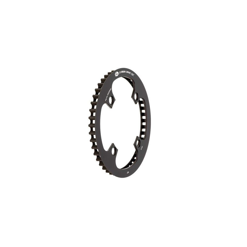 Gates CDC front sprocket 4 bolts
