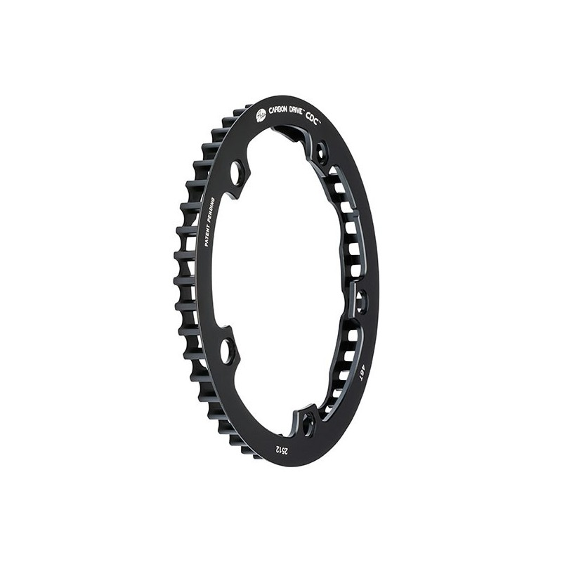 Gates CDC front sprocket 5 bolts
