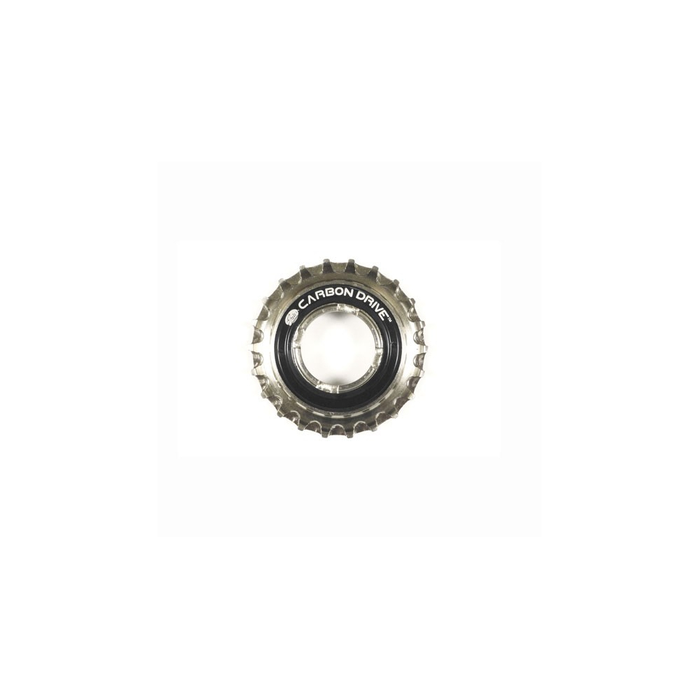 Gates CDX rear tandhjul Freewheel