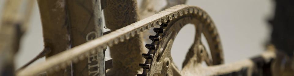 Blog – The Way to Bike
