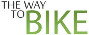 logo_TWTB