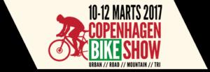 copenhagen-logo-da2-300x104.png