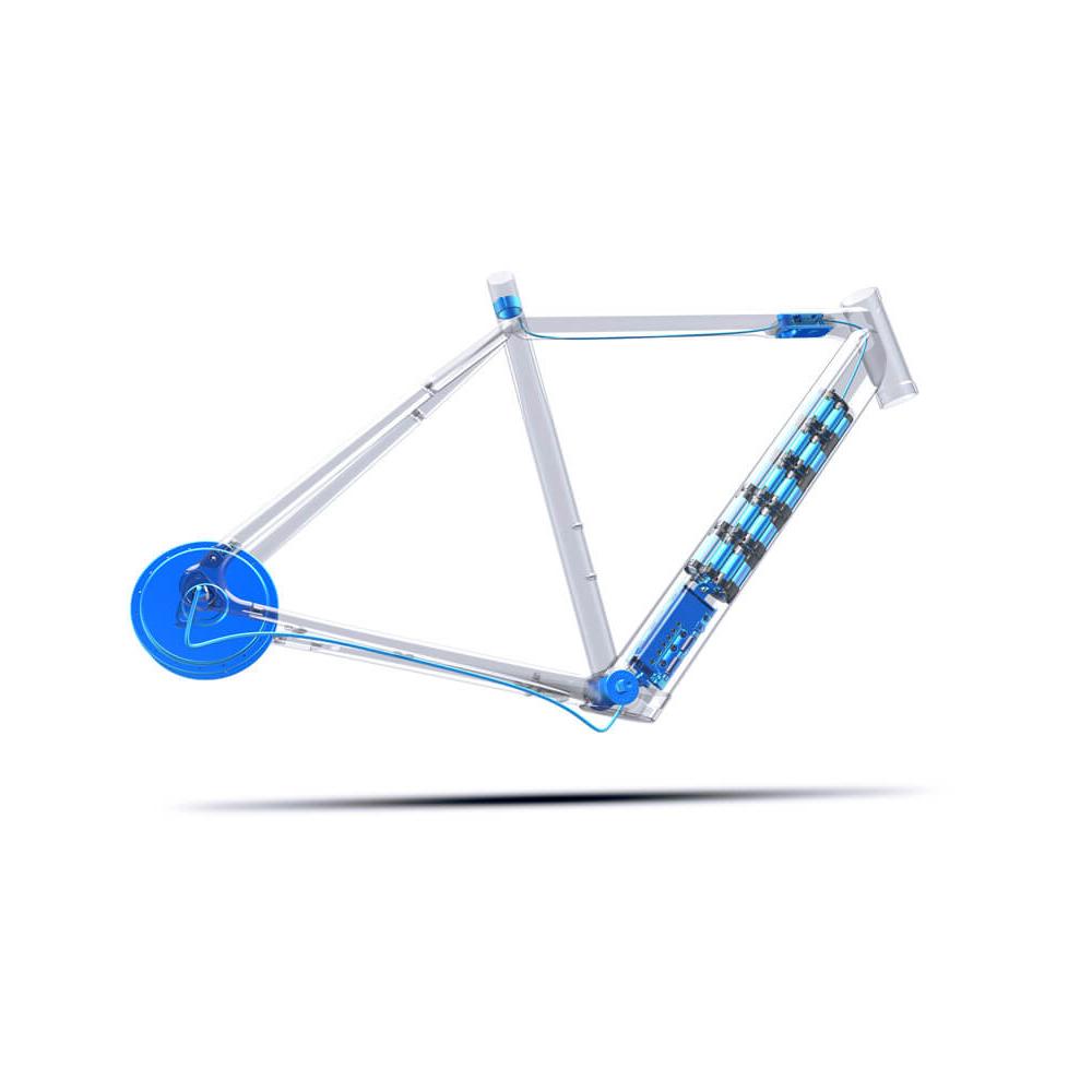 Coboc el-cykel