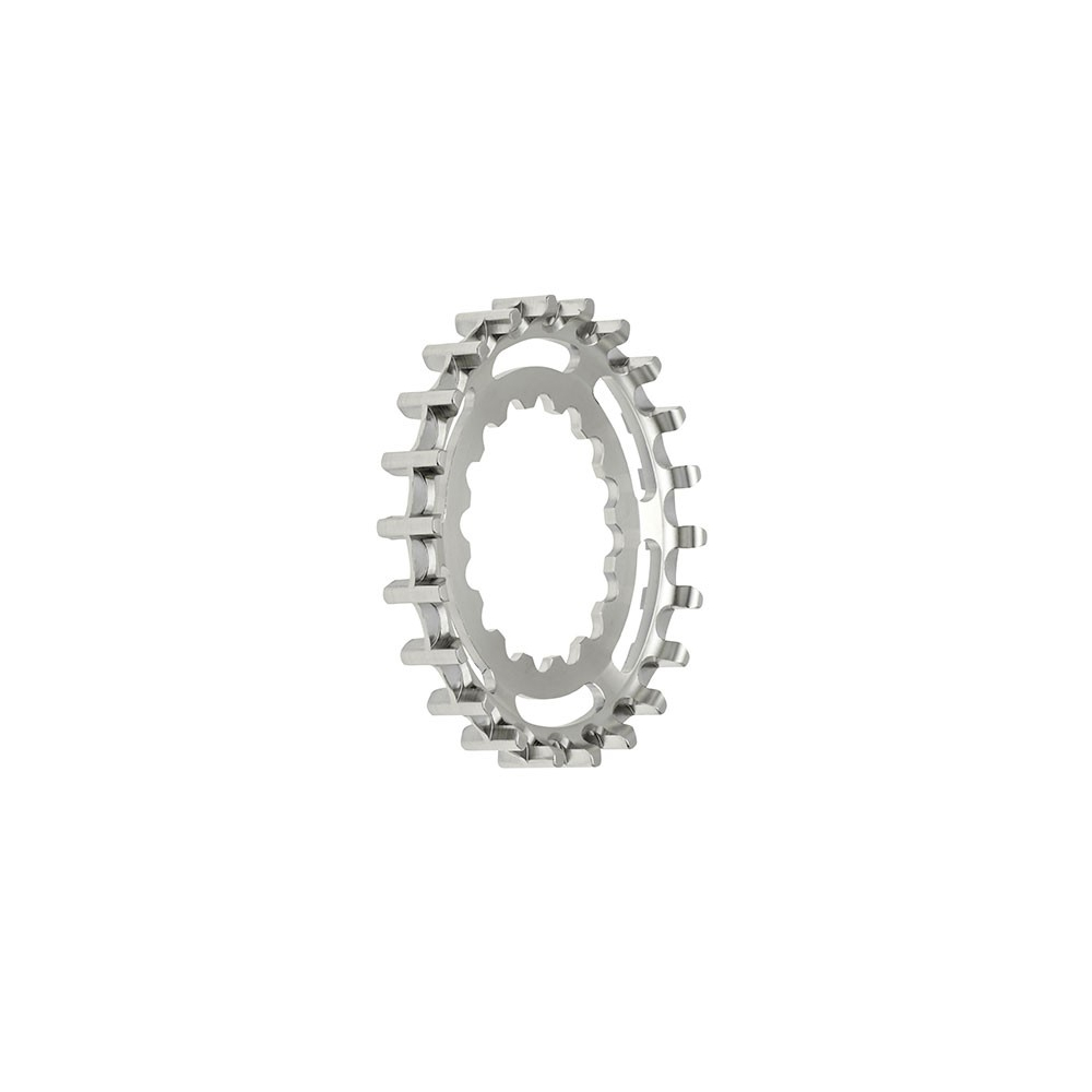 Gates CDX front sprocket Bosch