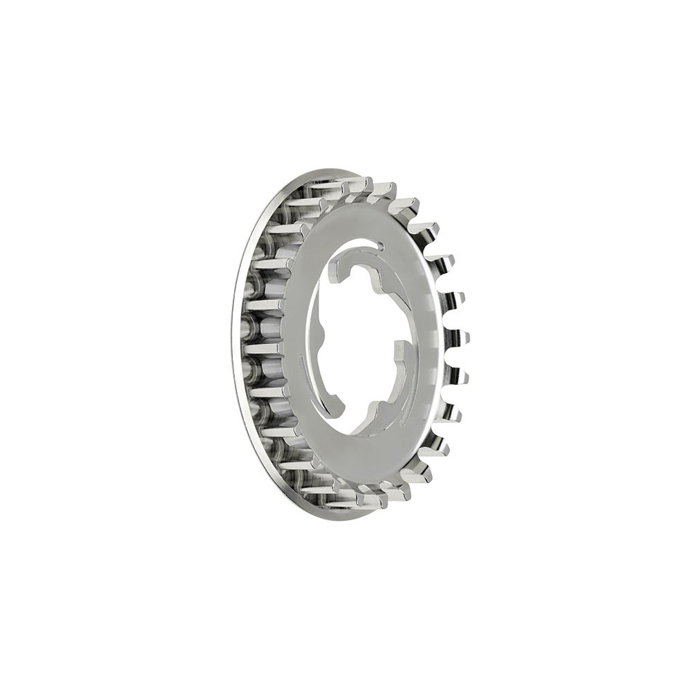 Gates CDC rear sprocket Shimano Surefit
